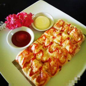 Pizza Sobek
