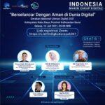 Founder Borneo Istimewa Ungkap 10 Peluang Kerja dan Peluang Usaha di Era Digital